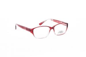 Rama de ochelari Nature PSN188S CR096