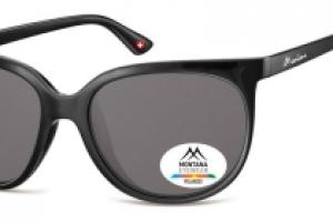 Ochelari de soare Montana MP19