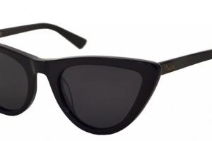 Ochelari de soare Belutti SVP001C001