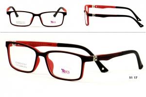 Rama de ochelari Succes XS9709C2
