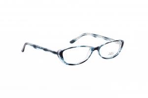 Rama de ochelari nature psn203s bj0237