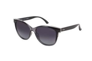 Ochelari de soare Belutti SBC153 C01