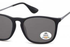 Ochelari de soare Montana MP34