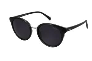 Ochelari de soare Belutti SBC150 C01