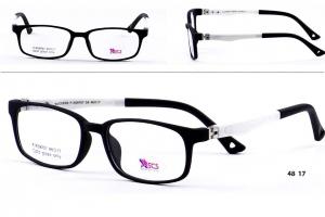 Rama de ochelari Succes F XS9707C8