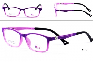 Rama de ochelari Succes XS9710C7