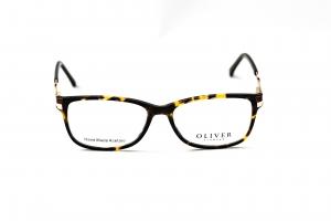 Rama de ochelari Oliver 5625C2