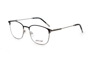 Rama de ochelari Oxys ZG6021C1