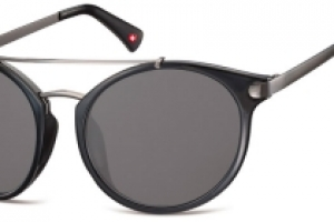 Ochelari de soare Montana S18