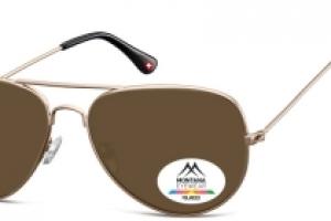 Ochelari de soare Montana MP96B
