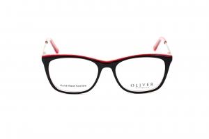 Rama de ochelari Oliver PU2729C3