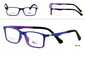 Rama de ochelari Succes XS9717C6