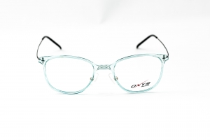 Rama de ochelari Oxys VX015C3