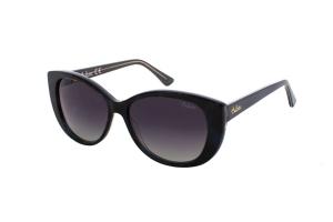Ochelari de soare Belutti SFJ 022 C02
