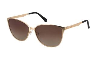 Ochelari de soare Belutti SVP 003 C1