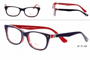 Rama de ochelari Succes BL XS8762C2