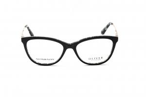 Rama de ochelari Oliver PU2738C4