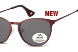 Ochelari de soare Montana MP88E