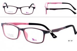 Rama de ochelari Succes XS9710C5