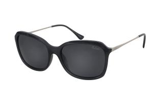Ochelari de soare Belutti SBC152 C01