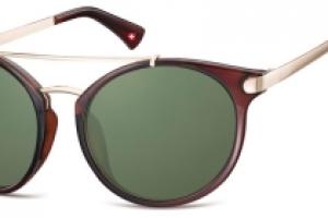 Ochelari de soare Montana S18B