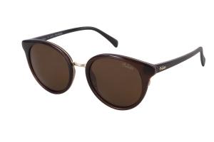 Ochelari de soare Belutti SBC150 C03