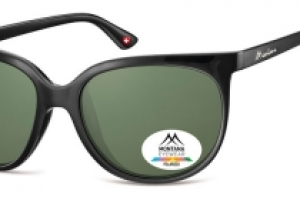 Ochelari de soare Montana MP19A