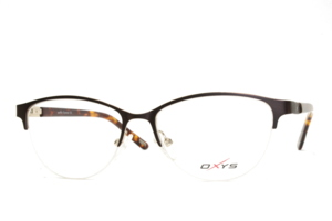 Rama de ochelari Oxys TP 4010 C3