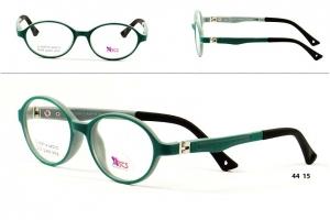 Rama de ochelari Succes XS9714C9