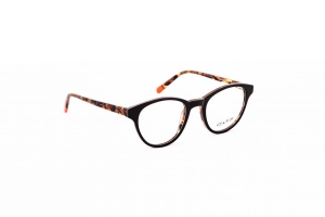 Rama de ochelari Oxys VX032 C2