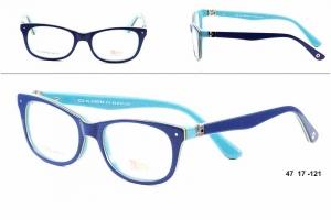 Rama de ochelari Succes BL XS8762C1