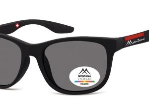 Ochelari de soare Montana MS313