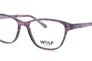 Rama de ochelari Wolf 3082C32