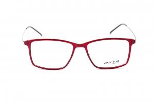 Rama de ochelari Oxys VX014C3