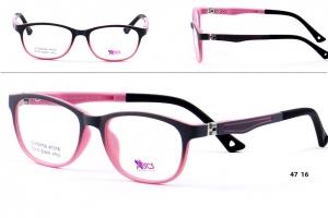 Rama de ochelari Succes G XS9708C7