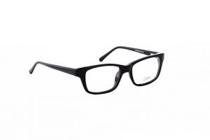 Rama de ochelari Nature PSN170S C023