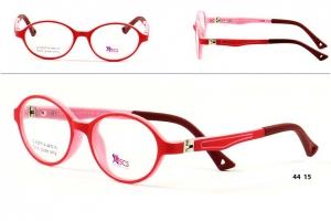 Rama de ochelari Succes XS9714C8