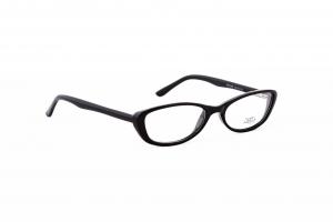 Rama de ochelari nature psn203s c023