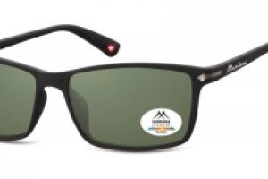 Ochelari de soare Montana MP51A