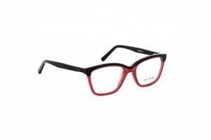 Rama de ochelari Oxys VX030 C2
