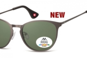 Ochelari de soare Montana MP88D