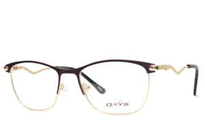 Rama de ochelari Oxys TP 4004 C2
