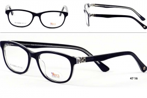 Rama de ochelari Succes BZ XS8802C1