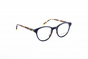 Rama de ochelari Oxys VX032C1