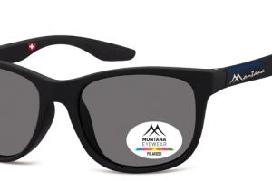Ochelari de soare Montana MS313A