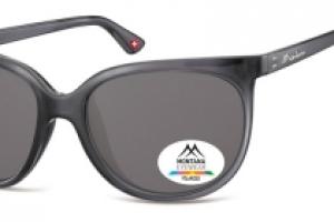 Ochelari de soare Montana MP19F