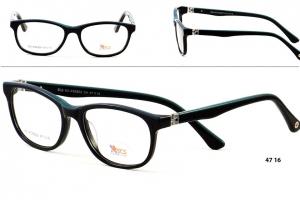 Rama de ochelari Succes BZ XS8802C4