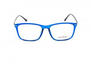 Rama de ochelari Oxys VX019C2