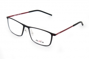 Rama de ochelari Oxys ZG6027C1