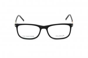 Rama de ochelari Oliver PU2719C3